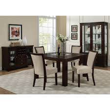 Dining Room Delightful Value City Furniture Dining Room Sets