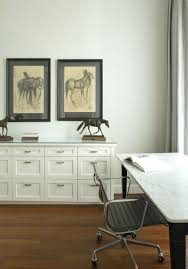 credenza bookshelf office credenza spaces traditional with built in bookshelf cabinetry chefs kitchen contemporary finishes small home ideas