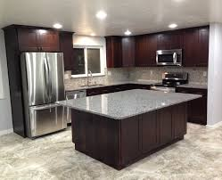 Kitchen Cabinets With S Kitchen Shaker Style Kitchen Cabinets With Choosing Kitchen