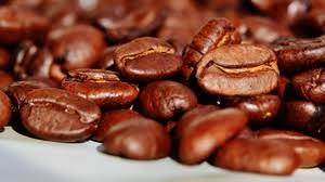 coffee beans desktop background. Simple Background Coffee Beans Wallpapers Backgrounds Imagesu2014 Best Coffee Desktop  Wallpaper Sort Wallpapers By Ratings Intended Beans Desktop Background L