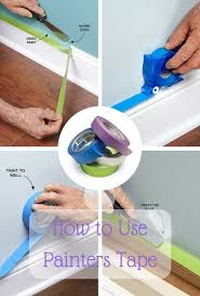 painting tips best 25 painting tips ideas only on painting tools ideas