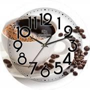 <b>Настенные часы Михаил</b> Москвин — купить на официальном ...