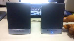 harman kardon pc speakers. bocinas para pc hp pavilion f1503 harman kardon pc speakers