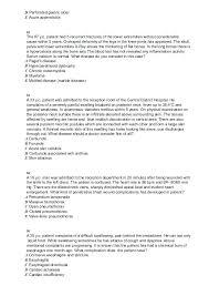 Financial Advisor Resume Examples Customer Financial Aid Advisor ...