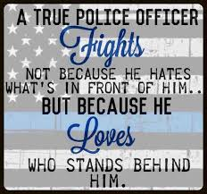 40 Welcome LinkedIn Law Enforcement Today Pinterest Police Classy Police Officer Quotes