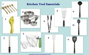 kitchen kitchen equipment names and pictures pdf tools and equipments their useskitchen cooking equipment list interior