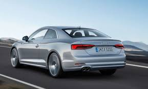 audi new models 2018 new release car new concept