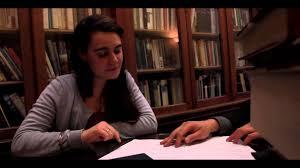 proquest digital dissertation theses kontrola