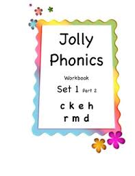 There are differences in opinion about whether using phonics is when approaching word families, i like to learn them in sets that have some commonality (for example, short a sounds or long e sounds). Jolly Phonic Set 2 Worksheets Teachers Pay Teachers