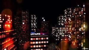 กรุงเทพมหานครซ้อนรัก ตอนที่ 1 EP.1 - 8 มีนาคม 2559 [FULL][HD] - video  Dailymotion