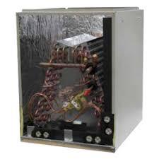 goodman 4 ton evaporator coil. mcg cased multi-position coil (36000 btu, 21\ goodman 4 ton evaporator n