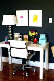 decorating your office desk. Decorating Your Office At Work Decorate Desk Medium Image For How To