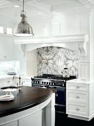 kitchens gray and white throughout grey kitchen plans 2 images houzz backsplash ideas tile