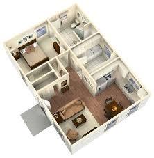 granny pods floor plans. Granny Pod Floor Plans - Google Search Pods N