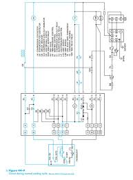 troubleshooting using control schematics circuit operation and incoming search terms lockout relay hvac · compreesor lockout relay wiring