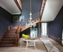... Foyer Decorating Ideas That Reflect Beauty And Sophistication