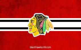 hd chicago blackhawks wallpaper iphone