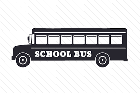30+ bus driver icon png images for your graphic design, presentations, web design and other projects. School Bus Svg Cut File By Creative Fabrica Crafts Creative Fabrica