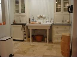 kitchen room awesome corner kitchen sink cabinet d shaped undermount sink white ceramic farmhouse sink double corner sinks for kitchens copper corner sink