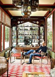 mens home office ideas. Office Design Mens Home Ideas Decorating