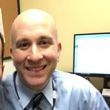 "Andrew Schwartzman on Twitter: ""Is the eGFR 25 for CKD population ..."