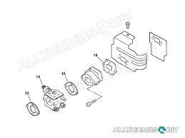 5425 john deere wiring diagram wiring library john deere 4300 tractor wiring diagram imageresizertool com 5425 john deere light switch wiring diagram 5425