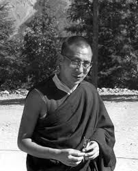dalai lama essay the dalai lama s dilemma