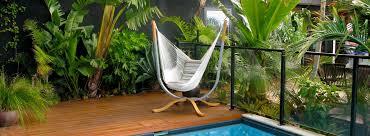 luxury furniture stunning property winner of nz house garden indoor outdoor award