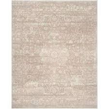 light beige cream 8 ft x area rug safavieh rugs 8x10 jute n