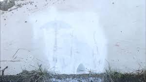 「高松 バンクシー」の画像検索結果