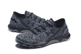 under armour men s shoes. under armor men\u0027s shoes printing running shoe armour men s a