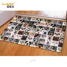cat puzzle rug roselawnlutheran puzzle rug for cats