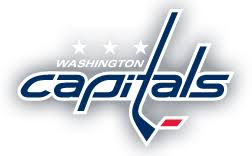 Washington Capitals Virtual Venue™ by IOMEDIA