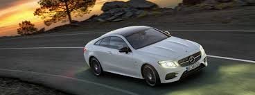 mercedes benz 2018 models. delighful benz whatu0027s new for the 2018 mercedesbenz eclass coupe intended mercedes benz models
