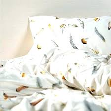 white patterned duvet cover patterned duvet covers nice looking pattern duvet covers feather design cover sets
