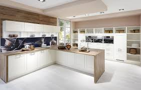 german kitchens west london. cottage affordable german kitchens west london
