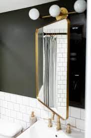 diy bathroom medicine cabinet