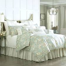 french toile bedding photo 1 of 6 french country bedding french country bedding french country bedding french toile bedding