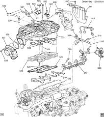 wiring diagram 2014 dodge grand caravan wiring discover your chrysler 3 6l vvt engine diagram