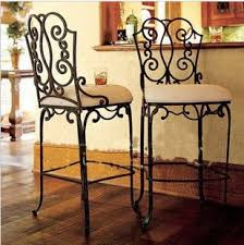 dining chairs and stools. nice online shop the new european designer furniture , wrought iron bar chairs stool high dining home and stools