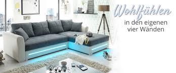 Wohnideen Möbel Online Kaufen Brigitte Hachenburg