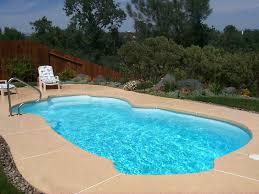 pool paint colorsFiberglass Swimming Pool Paint Color Finish Viking Blue 6  Calm