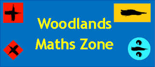 Image result for maths zone