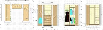 walk in closet design plans. Closet Design Plans Built In Fine Order Cabinets For Typical Walk Decorations 15 G