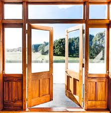 the french door provides a wide range of top quality french doors but our specialty is providing pine french doors that are a fraction of the cost of