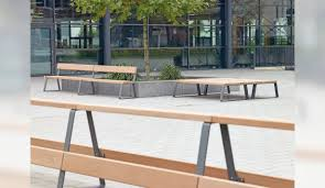 modular system furniture. Campus Levis Modular System Furniture