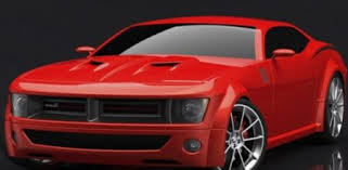 2018 dodge sport. interesting dodge 2018 dodge barracuda with dodge sport