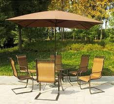 outdoor patio furniture sale walmart. patio bar as furniture sale with lovely walmart chairs outdoor