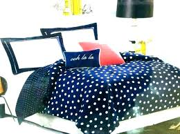 gold dot bedding polka comforter dots set white and duvet covers awesome metallic sheets tw