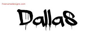 together with Dallas Logo   Name Logo Generator   Smoothie  Summer  Birthday moreover  likewise Cameron Name Tattoo Designs together with Dallas Name Tattoo Designs in addition dallas Archives   Page 2 of 4   Free Name Designs also 569 best Dallas Cowboys Baby images on Pinterest   Cowboy baby additionally dallas Archives   Page 3 of 4   Free Name Designs also dallas Archives   Page 2 of 4   Free Name Designs further Dallas Name Tattoo Designs also Dallas Name Tattoo Designs. on dallas name design